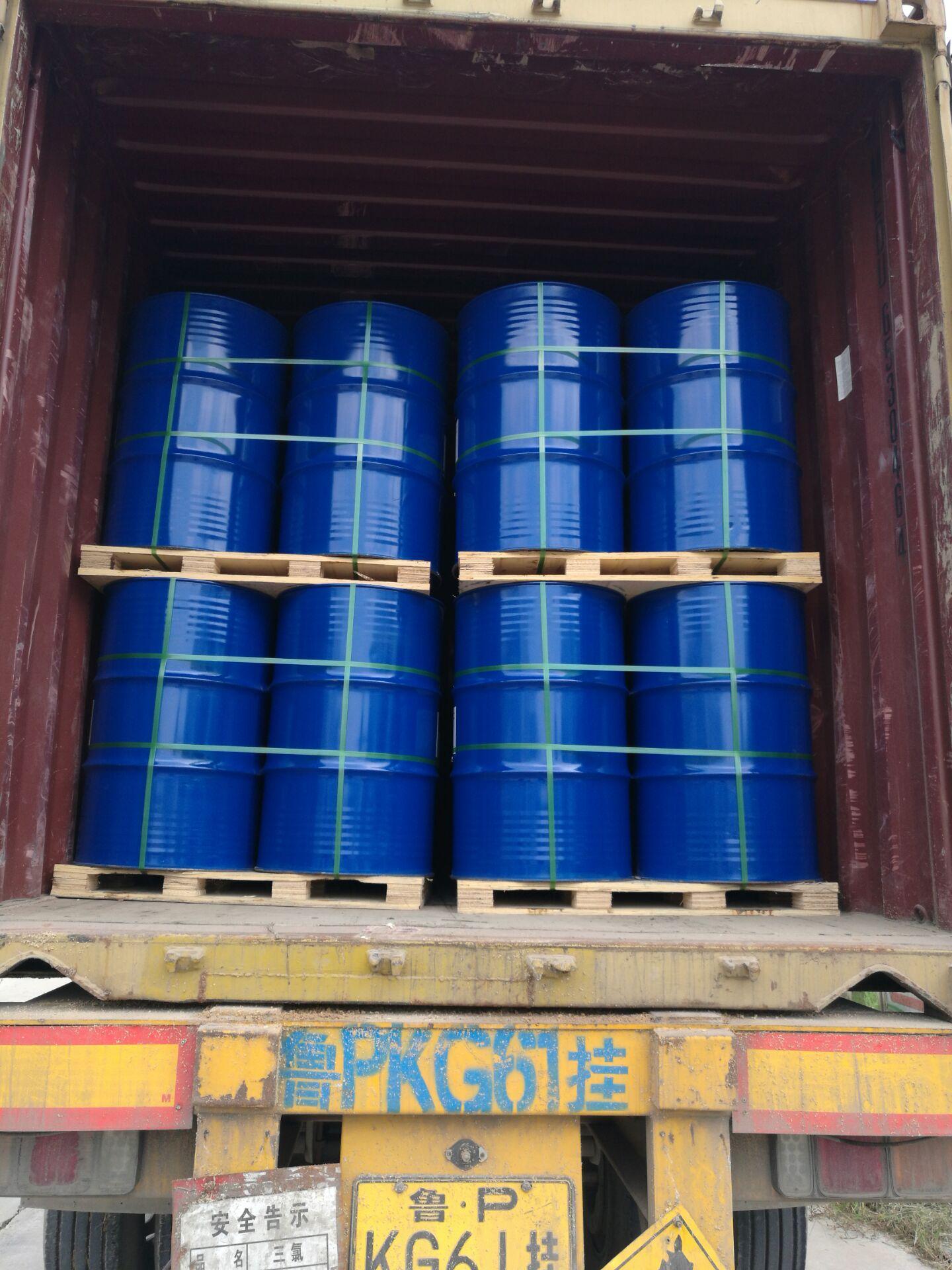 Toluenesulfonamide Formaldehyde Resin (MH/MS100)