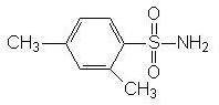 O-Toluene Sulfonamide (OTSA)