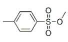 Methyl P-Toluenesulfonate (PTSM)