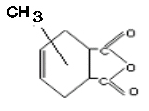 Methyl Tetrahydrophthalic Anhydride (MTHPA)