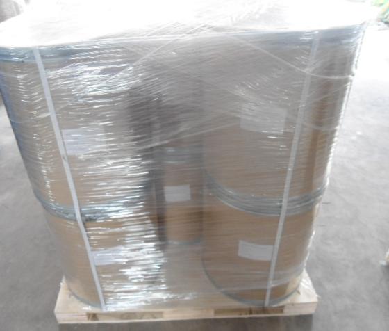 P-Toluene sulfinic Acid Zinc Salt (TM)