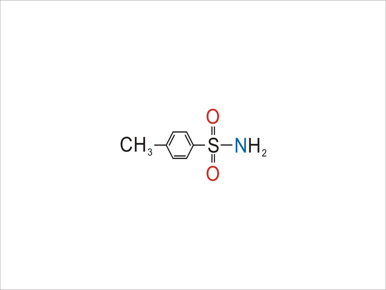 P-Toluene Sulfonamide (PTSA)