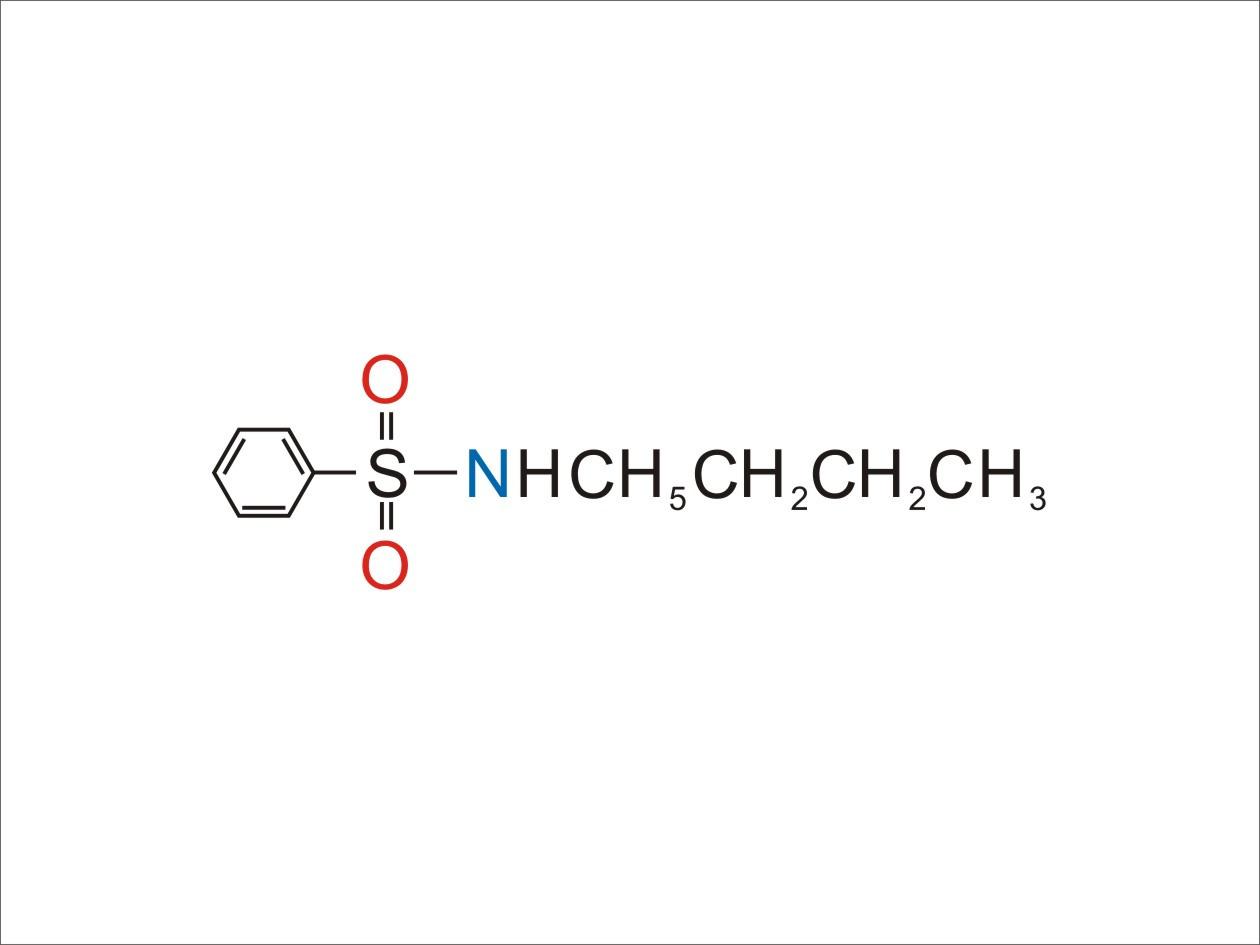 N-Butyl Benzene Sulfonamide (BBSA)