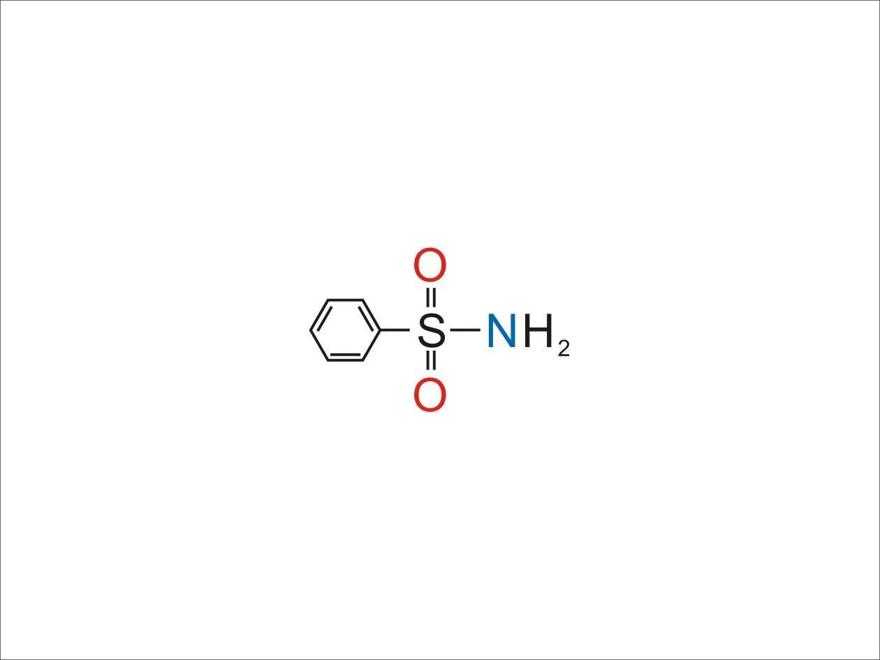 Benzene Sulfonamide (BSA)