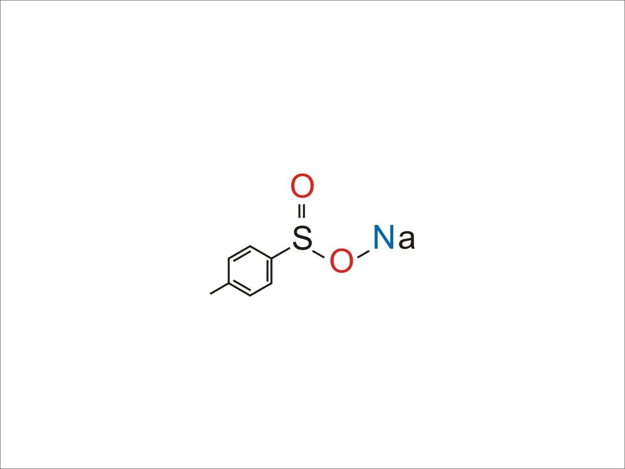 Sodium P-Toluene Sulfinate (SPTS)