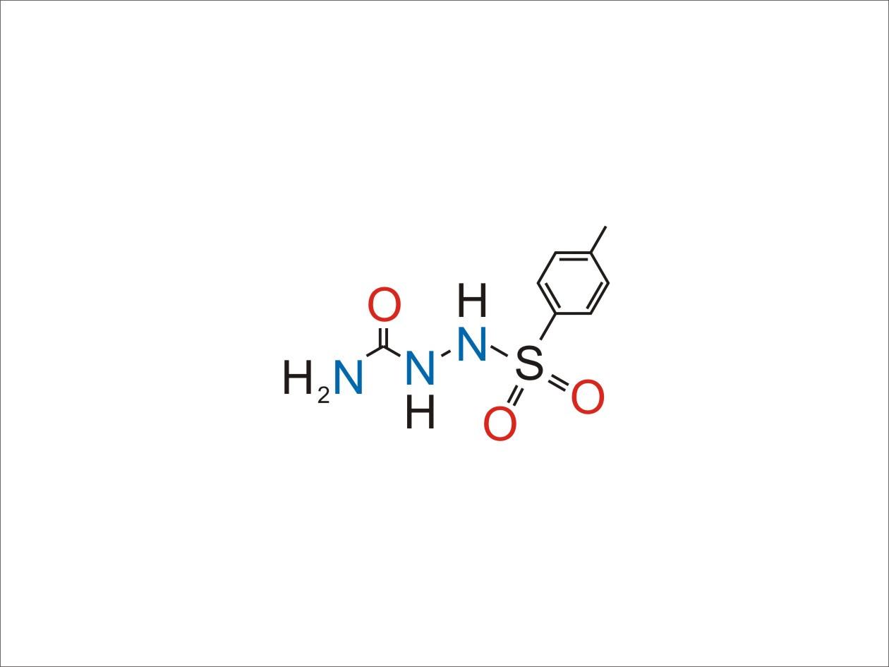 P-Toluenesulfonyl Semicarbazide (RA/PTSS)