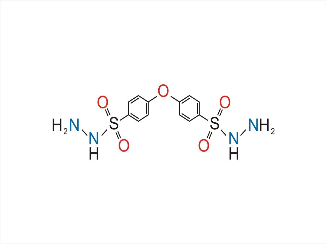 4,4'-Oxybis(Benzenesulfonyl Hydrazide) (OBSH)
