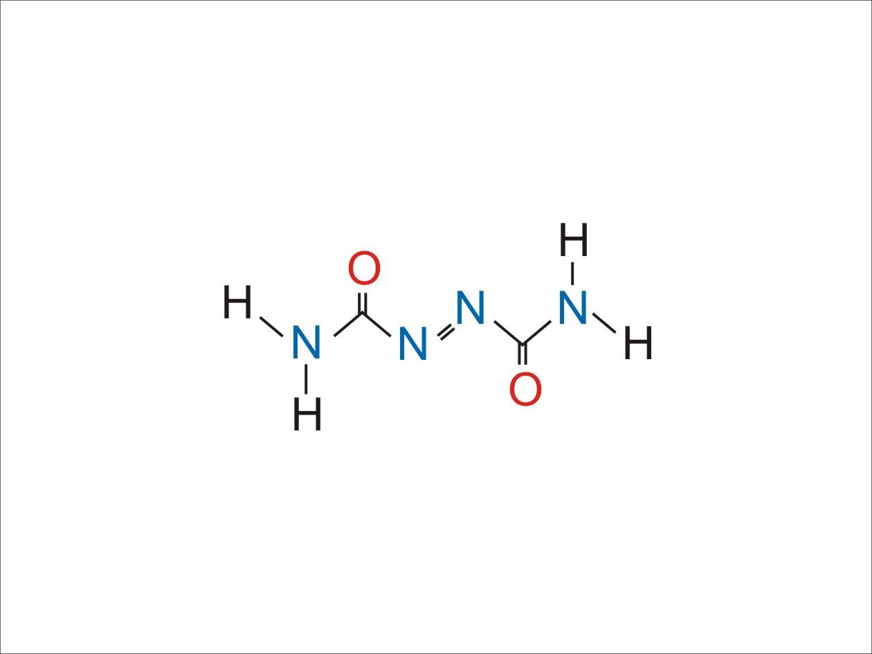 Azodicarbonamide (ADC)
