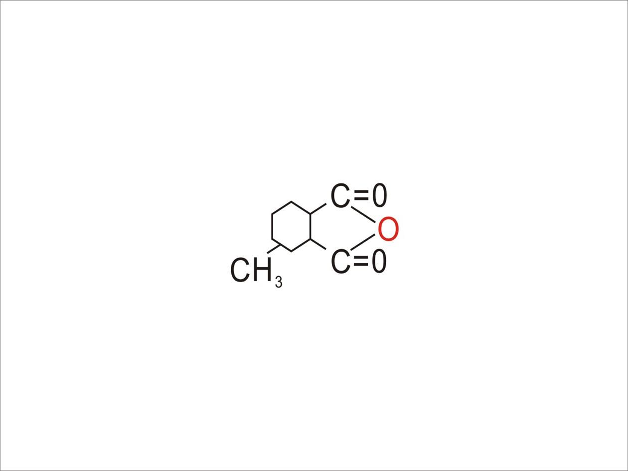 Methyl Hexahydrophthalic Anhydride (MHHPA)