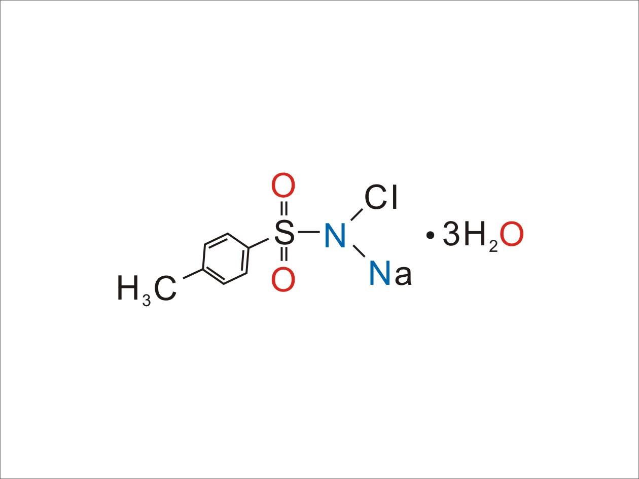 Chloramine T